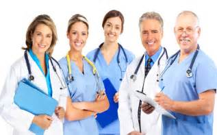 at home care staffing dreamers home care staffing non home care and