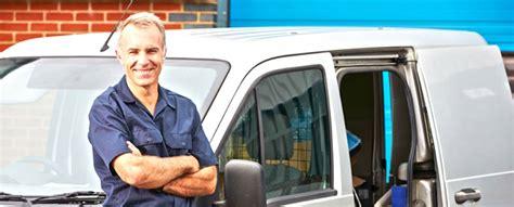 how to find plumbing contractors toronto residents trust