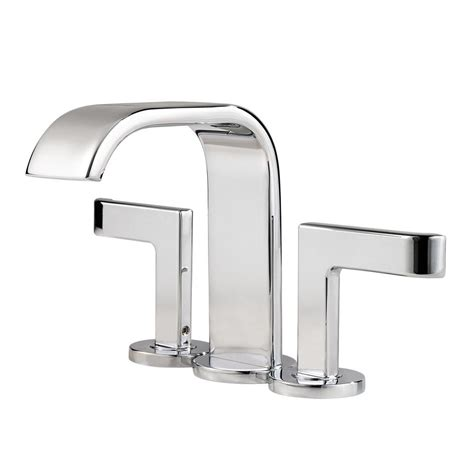 electronic kitchen faucet littlesmornings com electronic kitchen faucets kohler k