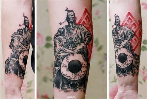 ukrainian tattoos 1000 ideas about ukrainian on