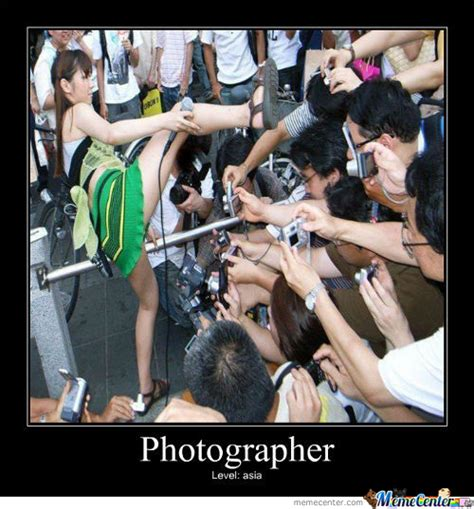 Meme Photographer - photographer memes best collection of funny photographer