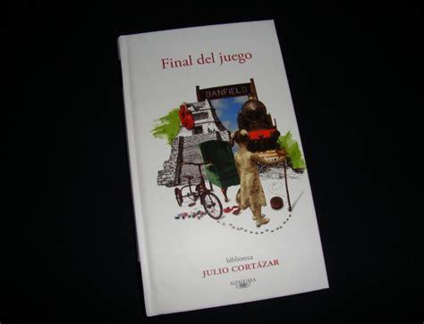 libro final del juego libros de julio cort 225 zar que puedes descargar por menos de 10 i parte migelatina com