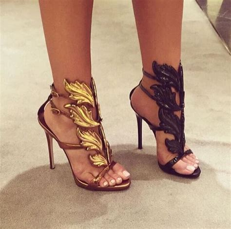 shoes high heels heels black heels black shoes