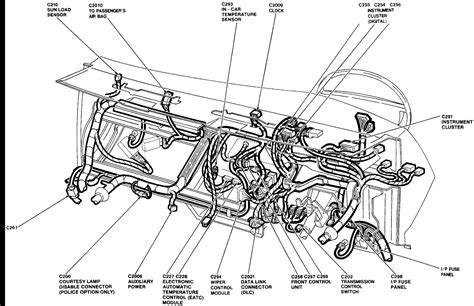 bmw 330ci convertible wiring diagram bmw just another