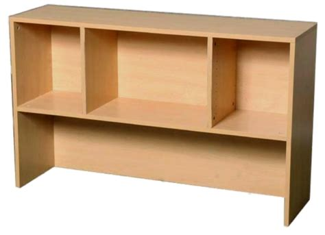 l shaped craft desk desk hutch cool furniture wooden l shaped desk with hutch