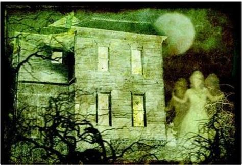 best haunted houses in michigan real haunted places in michigan where are they mlive com