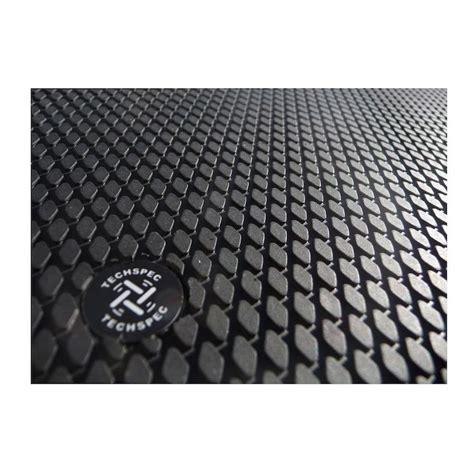 Tank Pad Set Honda Cbr 150 New Facelift Fuelpad Keypad Segitiga Carbon techspec snake skin tank pads honda cbr1000rr 2012 2016 revzilla