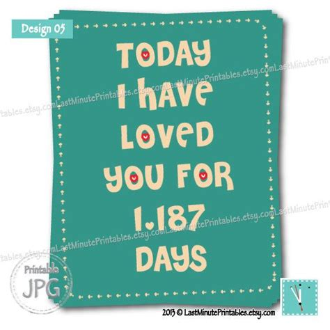 anniversary card for boyfriend template 460 best images about diy gifts for your boyfriend on