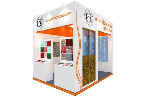 designing design pixalmate exhibition stall designer fabricator