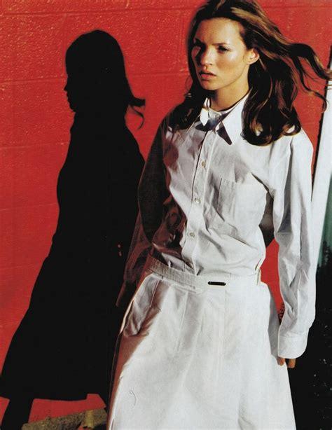 Style Kates Blouse by Kate White Blouse 2dayslook White Style Blousefashion