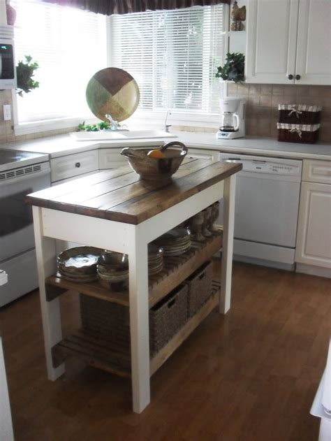 10 easy ways to update kour kitchen cs hardware