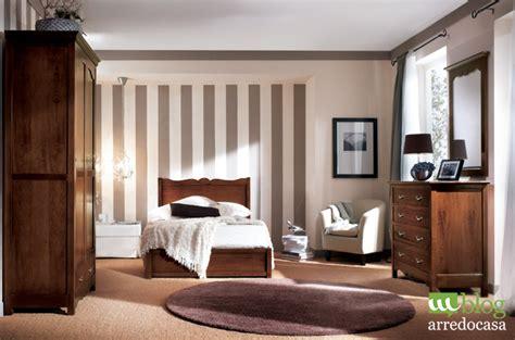 colore muri da letto colore pareti da letto con mobili bianchi pi di