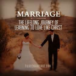 wedding quotes lifes journey 32 quotes about the of marriage