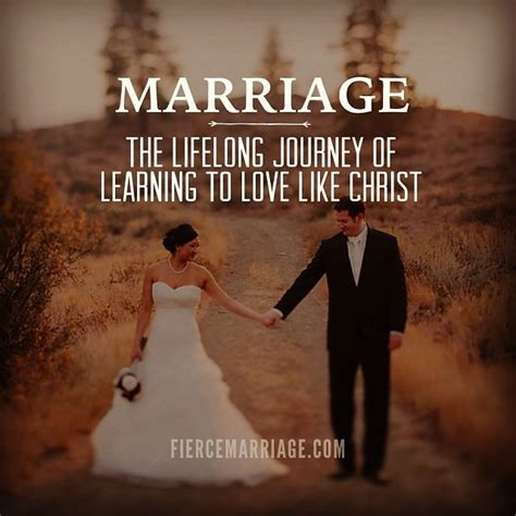 famous couples quotes 32 famous quotes about the joy of marriage