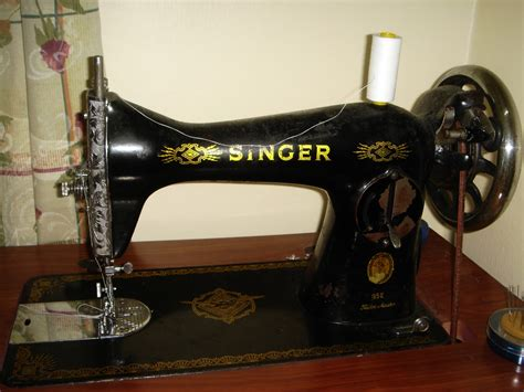 Mesin Jahit mesin jahit lama new sewing machines