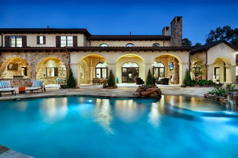 20 artistic mediterranean swimming pool designs you re 20 artistic mediterranean swimming pool designs you re