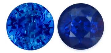 what color is september birthstone birthstone for september sapphire sensational color