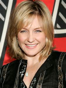 carlson hairstyle amy carlson hd bollywood photos