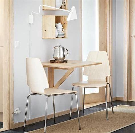 mesas para cocina ikea 5 mesas de cocina ikea baratas extensibles de madera
