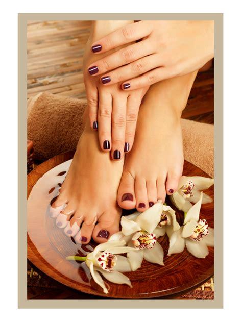 Manicure And Pedicure manicure and pedicure massenka brighton and hove