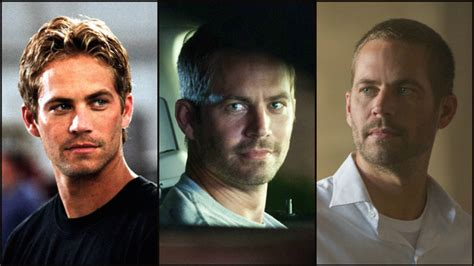 fast and furious 8 paul walker brother fast furious 7 review series bids emotional farewell to