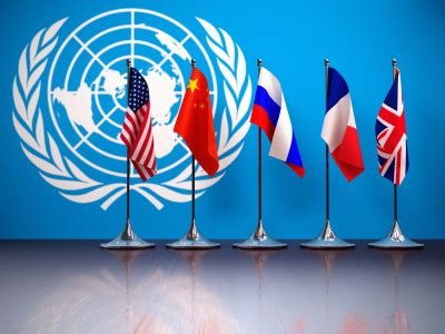 United Nations Nation 13 by Un End Solitary Confinement For With Mental