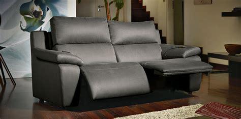poltrone e sofa seregno poltronesof 224 divani
