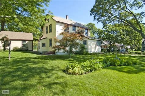 sag harbor ny 3 bedroom home for sale brown harris