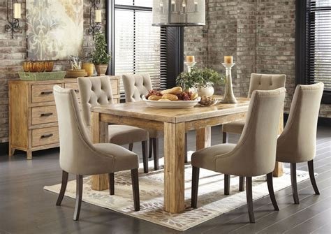 Large Size Of Dining Roomsuperb Small Extendable Table Expanding Dining Table Hutch