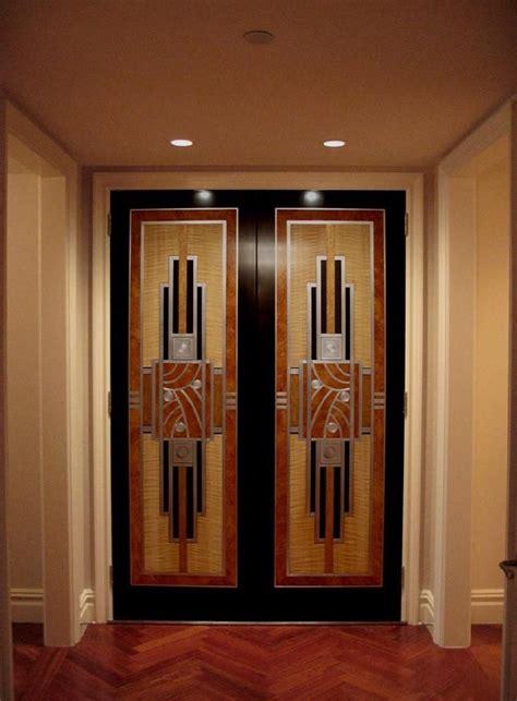 17 Best Images About Art Deco Elevators On Pinterest Deco Interior Doors