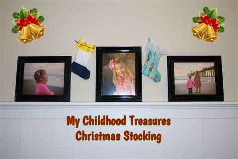 pattern revolution christmas stocking my childhood treasures christmas stocking pattern