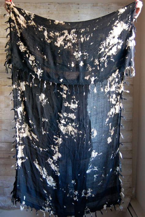 tutorial pashmina tie dye make a huge tie dye wrap shawl tutorials and diy