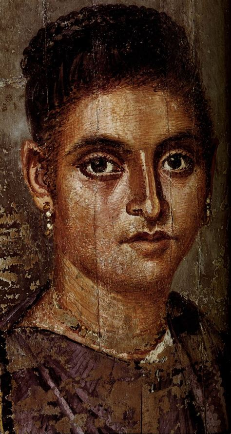 portraits john berger on 1784781762 ancient art john berger coptic mummy portraits fayum john berger ancient art