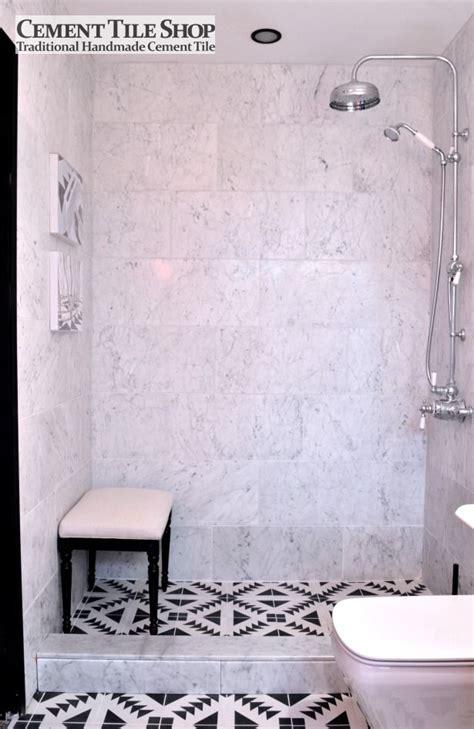 cement tile shop blog encaustic cement tile page 2