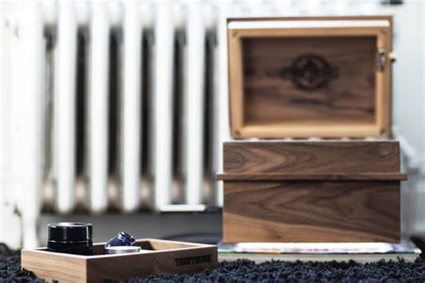 Handcrafted Luxury - handmade in canada luxury handcrafted cannabis