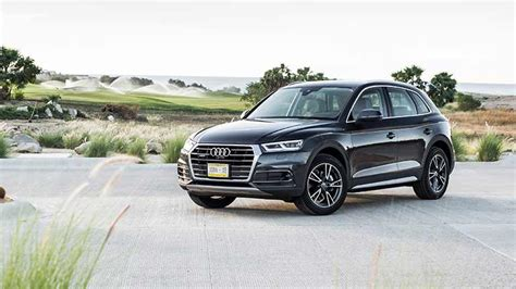 Autoscout Usato by Audi Q5 Comprare O Vendere Auto Usate O Nuove Autoscout24