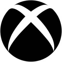 logo xbox one vectors photos and psd files free download
