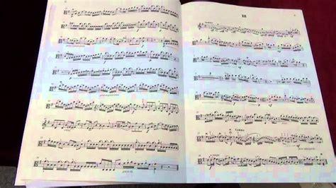 Suzuki Book 4 Viola Suzuki Viola Volume 4