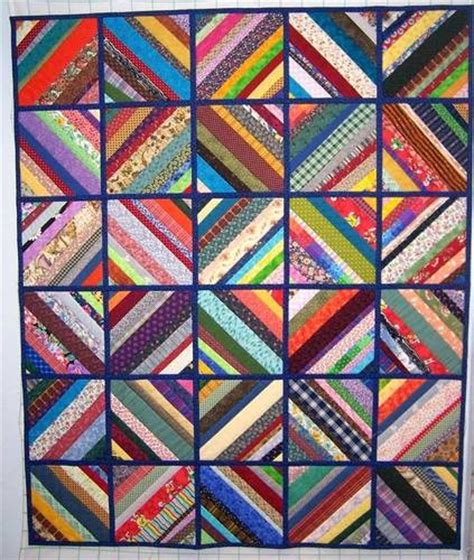 String Quilt Patterns Free by 25 Best Ideas About String Quilts On