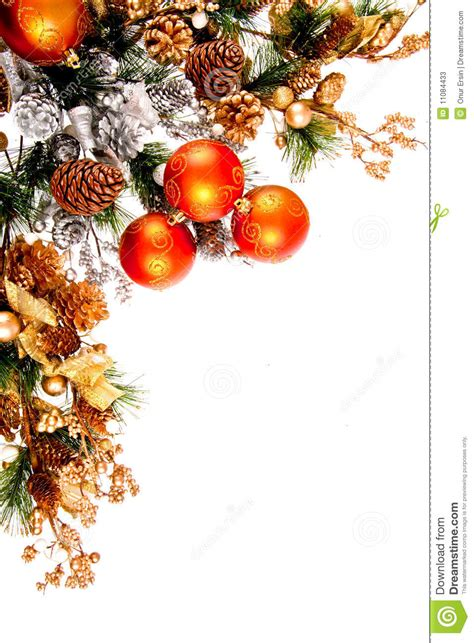 corner decoration christmas corner decoration clipart all ideas about