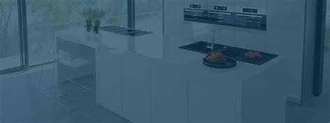 corian kitchen worktops corian 174 worktops solid surfaces uk worktops direct