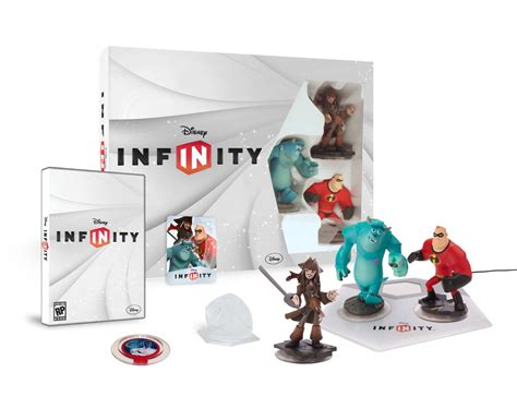 disney infinity xbox 360 starter pack best price disney infinity now available to pre order starter pack