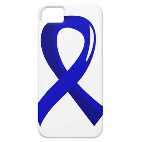 colon cancer ribbon color 28 images south florida