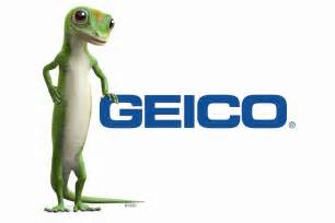 geico home insurance geico car insurance is it worth it
