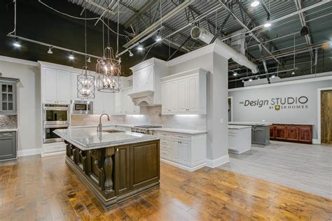 home design center 2018 home design center near me home design 2018