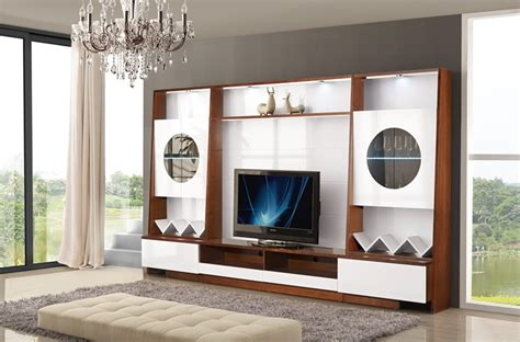 tv unit designs 2016 alibaba tv wallunit design hot sell 2016 tv unit design