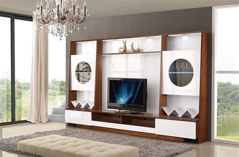 2016 hot selling laminate kitchen cabinet wall unit and alibaba tv wallunit design hot sell 2016 tv unit design
