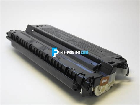 Toner Cartridge Canon E 16 toner cartridge canon e 16 for canon fc 108 200 220 270 288 290 300 320 330 400 430 980