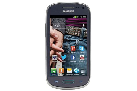galaxy ace 2 p1 jpg how to root the samsung galaxy ace ii e