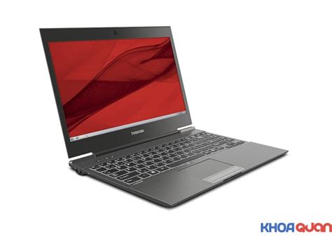 laptop toshiba z930 i5 3427u ram 4g ssd 128g 13 3 hd